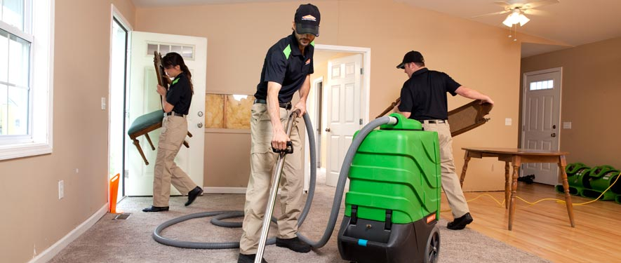 Findlay, OH cleaning services